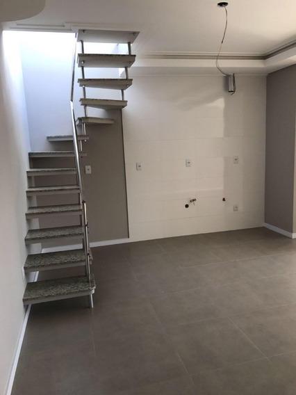 Apartamento Em Praia Dos Amores, Balneário Camboriú/sc De 96m² 2 Quartos À Venda Por R$ 680.000,00 - Ap255588