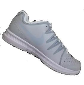 Tênis Nike Vapor Court Tennis Causal Unissex Original Oferta
