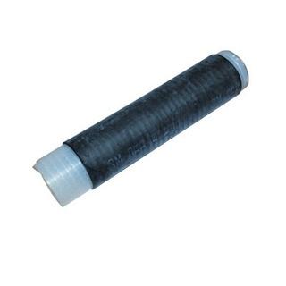 2414759 Termofit Frío Para Cable De 1/2 A 7/8