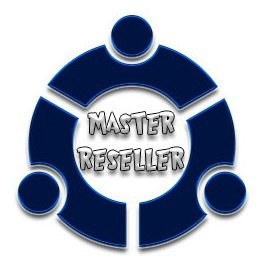Whm Master Reseller * Ssd * Cpanel * Anti-ddos * Anual * Msi