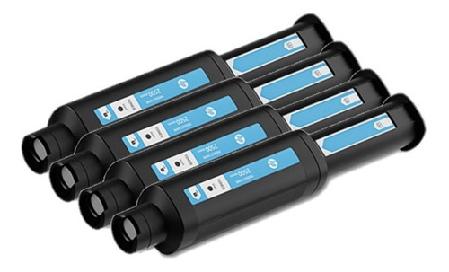 Imagen 1 de 3 de 4 Toner Hp 103a Original Negro W1103a Neverstop 1000w 1200w