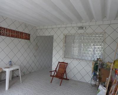 Casa - 8906 - 32469132