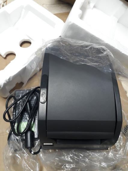Impressora Fiscal, Térmica Zpm 500