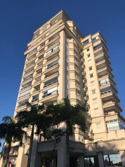 Apartamento No Atiradores Com 1 Quartos Para Locação, 109 M² - Lg1215