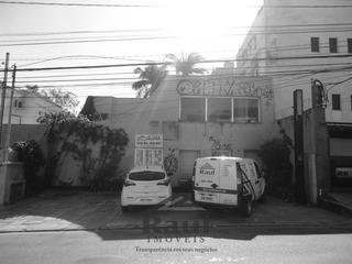Locação Sobrado - Chác. Sto. Antônio, São Paul-sp - 3081-2