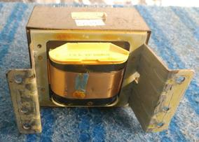 Tranformador Do Som Sony Modelo Hcd-rg22 Modelo Hcd-rg33