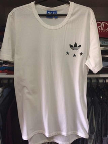 Camiseta adidas Originals