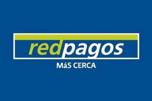 Local De Cobranzas Redpagos Y Cambio De Moneda. Oportunidad!