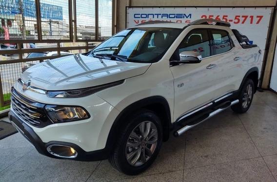 Fiat Toro 2020 Plan Gobierno Tomo Usados Civic Focus Gol A-