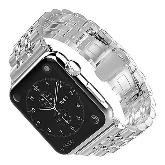 Correa Para Apple Watch