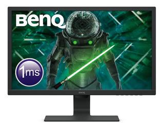 Benq Monitor Gamer Gl2480 Full Hd 75 Hz De 24 Pulgadas