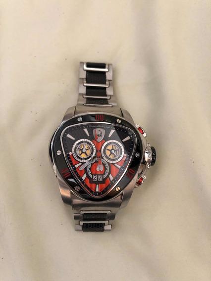 Reloj Tonino Lamborghini