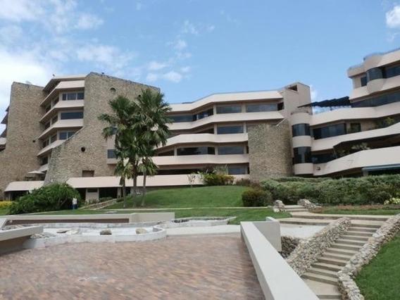 Apartamento Valencia En Altos De Guataparo 20-10083 Raga