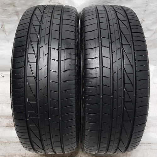 Kit X2 Neumatico Goodyear Excellence // 205 55 16