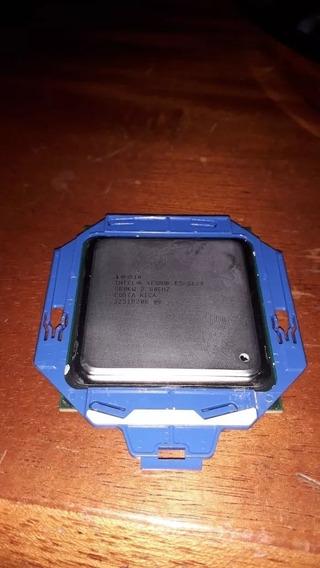 Processador E5 2620