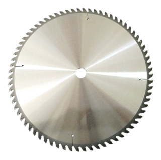 Disco Para Tronzadora Tungsteno Corte Metal 14 Pul X 80 Dien