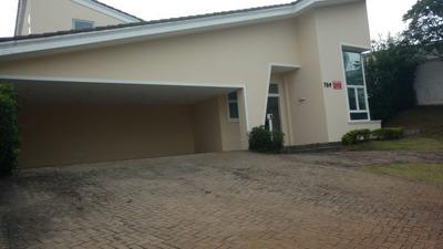 Venda De Casa No Residencial 1 Oportunidade - 2227