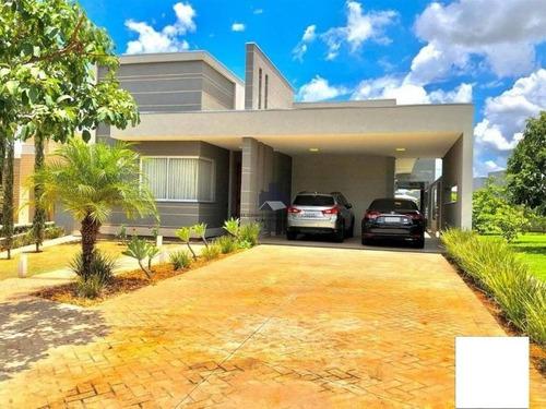 Imagem 1 de 30 de Casa-a-venda-residencial-gaivota-i-sao-jose-do-rio-preto-sp - 2021327