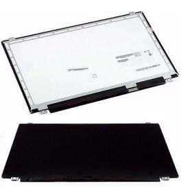 Tela 15.6 Notebook Acer Aspire E5-571-598p E5-511 Semi-nova