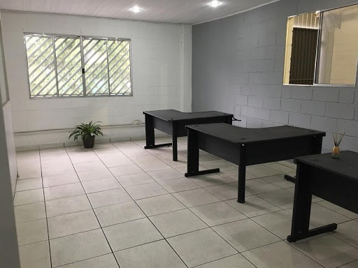 Galpão À Venda, 300 M² Por R$ 1.600.000,00 - Piratininga - Osasco/sp - Ga0047