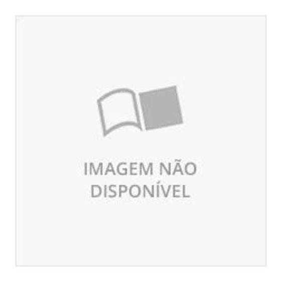 Kit 5 Anos - Vivendo O Rio De Janeiro - Educação Infantil