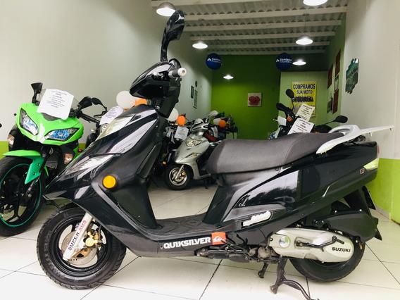 Suzuki Burgman 125 Urgenteeeeeeeeee