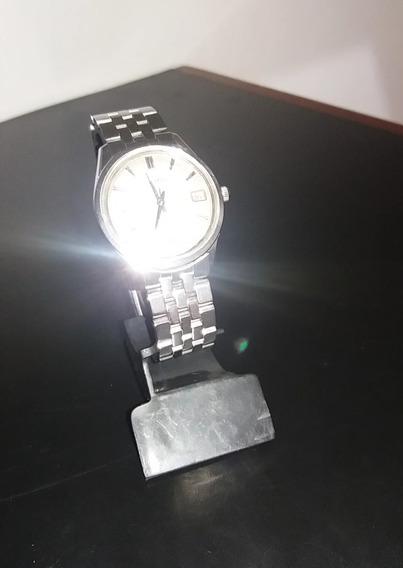 Relógio Seikomatic- R Diachok