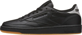 Tênis Reebok Club C 85 Diamond - Classic Casual / Lifestyle
