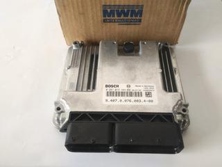 Módulo Injeção Agrale Marrua Diesel 94070076003400