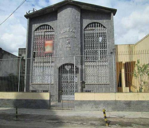 Loja, 127 M² Por R$ 2.500.000 - Alcântara - São Gonçalo/rj - Lo0613
