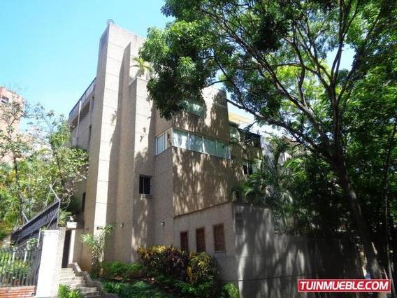 Apartamentos En Venta Ab Mr Mls #19-12273 -- 04142354081