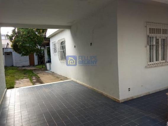 Casa Para Venda Em Cabo Frio, Braga, 2 Dormitórios, 1 Suíte, 1 Banheiro, 4 Vagas - Casv125_1-1486909