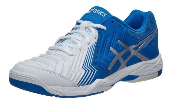 Tênis Asics Gel Game 6 Masculino - Original + Nf