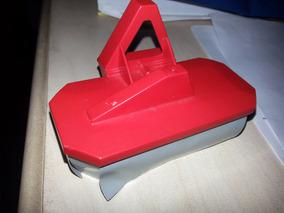 Acessório Trator Playmobil