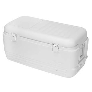 Caixa Térmica Quick&cool - 95 Litros - 145 Latas