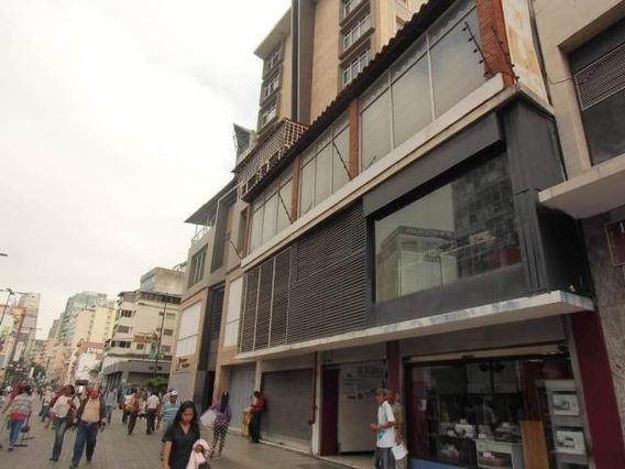 Local Comercial En Venta En Sabana Grande