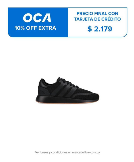Championes adidas Hombre N-5923 Originals Bd7932