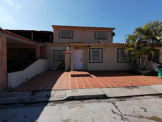 Casa En Venta En Municipio Peña, Yaritagua