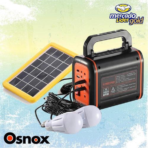 Fuente Energia Ps4 Modelo B Focos Y Celulares Osnox