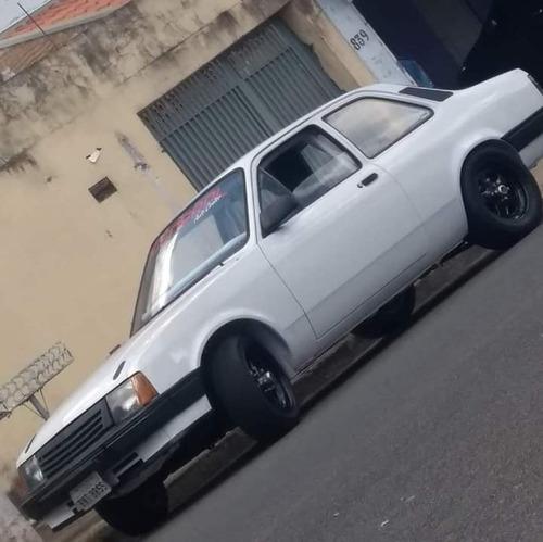 Imagem 1 de 5 de Chevrolet Chevette Junior