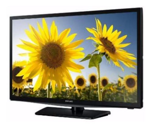 Led Monitor Tv Samsung 24 Pulgadas T24d310lb Hdmi