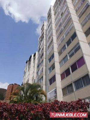 Apartamentos En Venta La Bonita Mls #18-2856
