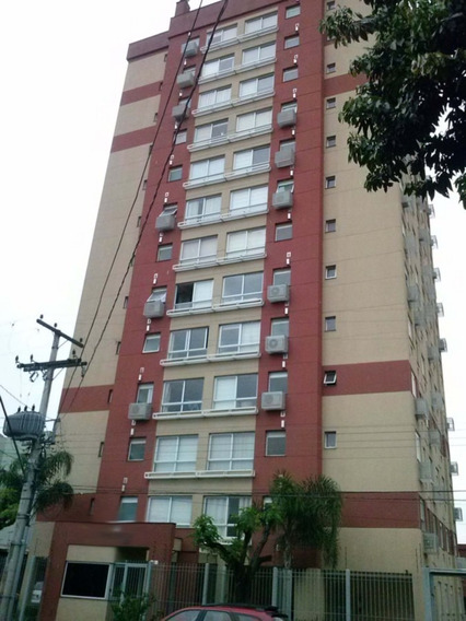 Apartamento - Partenon - Ref: 257490 - V-cs31004210