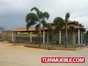 Suheil Bolívar Terrenos En Venta Guataparo S17-5731