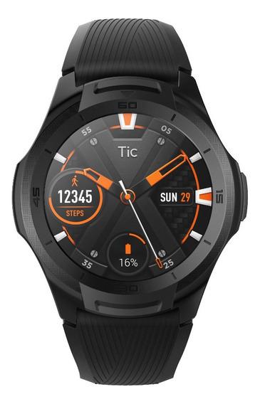 Relogio Ticwatch Smart Ticwatch S2 Pxpx