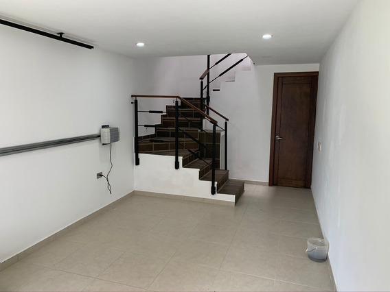 Apartamento En Venta En El Carmen De Viboral