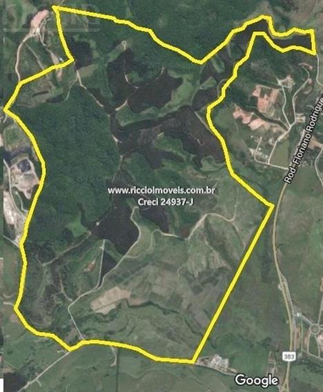 Terreno - Areao - Ref: 2183 - V-te0942