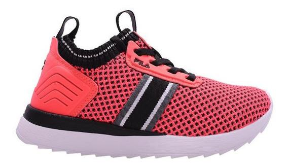 Zapatillas Fila Footwear Colletto / Mujer / Running
