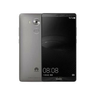 Huawei Mate 8 4g Lte 32gb Ram 3gb Ram Octacore Sensor Huella