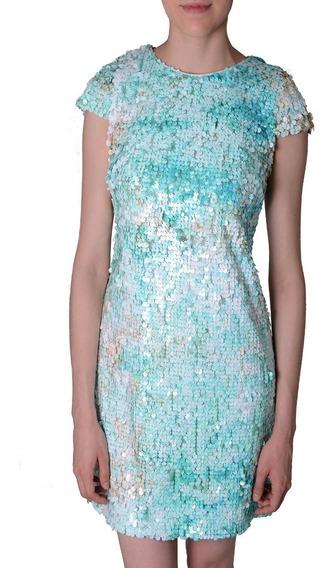 Vestido Coctel Suzi Chin For Maggy 49682c